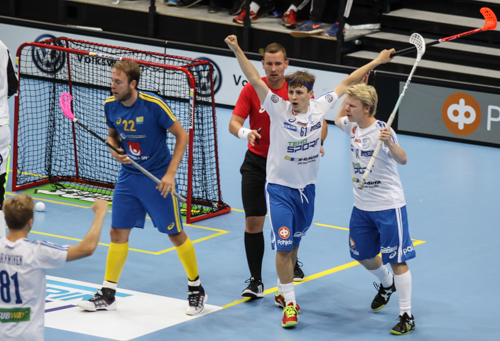 finnkampen2015_1