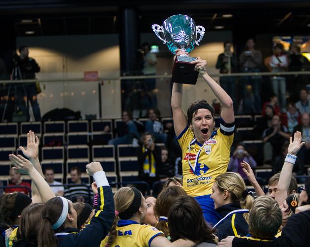 eurocup2